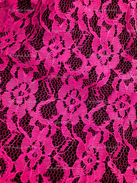 pink lace wallpaper gallery