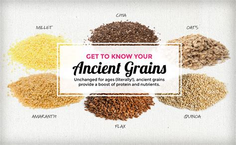 whole grains that are gluten free types of grains with names www pixshark images