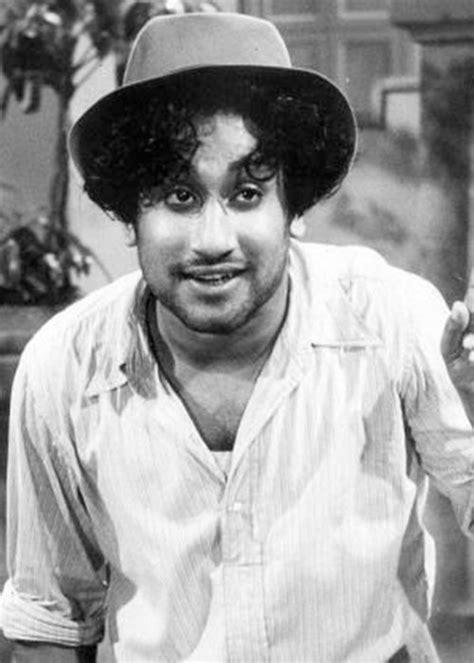 actor sivaji sivaji ganesan height wiki biography biodata dob age