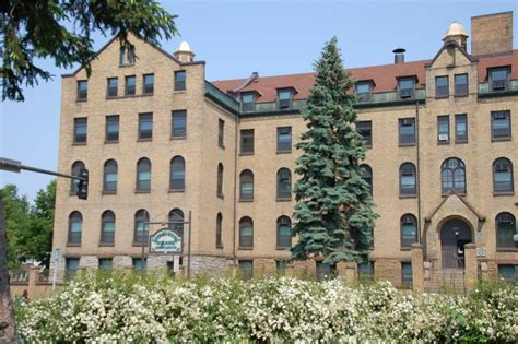 Square Appartments by Stonehouse Square Apartments Rentals Minneapolis Mn
