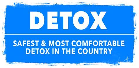 Smart Detox Protocol by And Detox Treatment Centers
