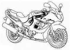 Motorrad Bilder Für Kinder by Truck Coloring Pages Image Search Ask