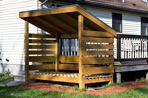 east coast shed firewood storage sheds store wood
