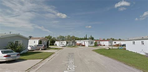 dunston mobile home park mobileparks