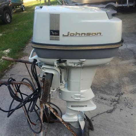 johnson outboard motor wiring diagram johnson get free