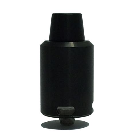Tsunami Rda 22mm by Tsunami Rda 22mm