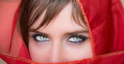 imagenes hermosos ojos ojos bonitos tu atractivo est 225 en la mirada seg 250 n un