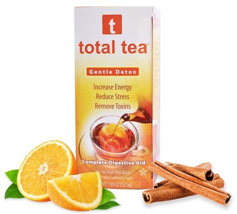 best weight loss detox tea 15 best detox teas of 2017 kick those toxins to the curb