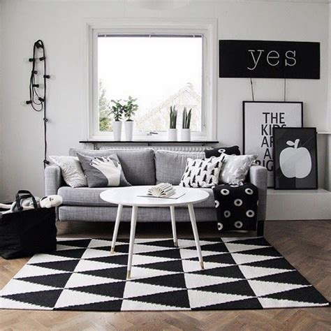 design chaser instagram 20 triangle ornamented rugs for your apartment messagenote