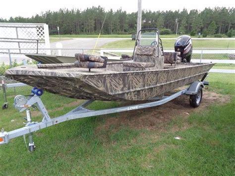 lowe jon boat drain plug lowe roughneck 1860cc boats for sale