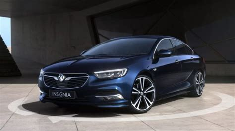 vauxhall motors vauxhall motors appoints mccann velocity as aor