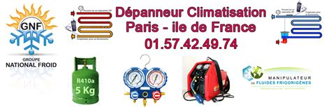 Clim Reversible 75 by 75 Clim Climatisation Climatiseur Chauffage