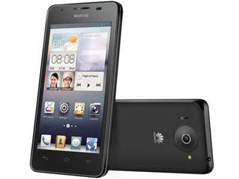 themes huawei ascend g510 huawei ascend g510 price in the philippines and specs