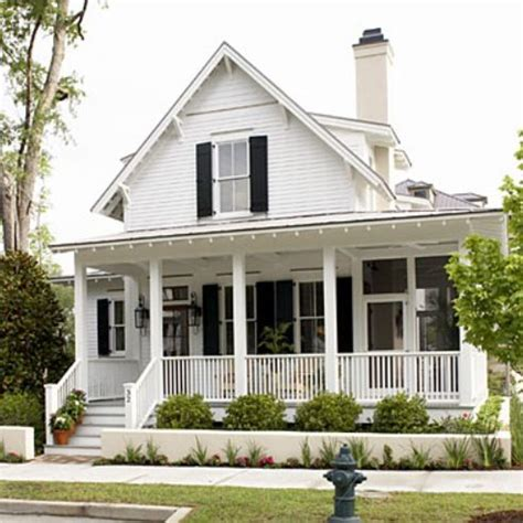 southern home builders 13 best images about southern homes on pinterest