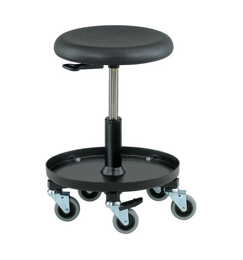 Bevco Stool by Bevco 3357 Maintenance Repair Stool 20 Quot 27 Quot
