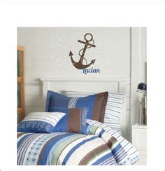 Anchor Themed Room by Anchor Room Ideas On Anchor Pillow Nautical