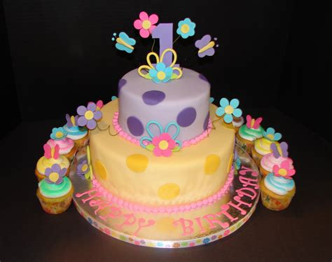 girl themes for cakes birthday cake images for girls clip art pictures pics with