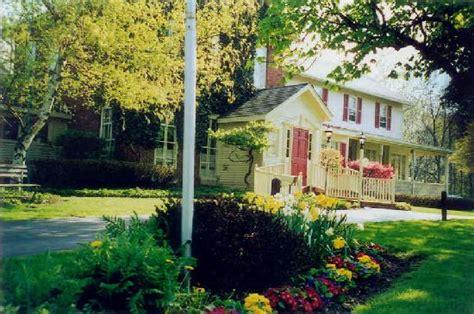 asa ransom house asa ransom house clarence ny b b reviews tripadvisor