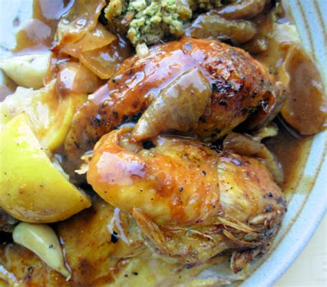barefoot contessa chicken recipes engagement roast chicken barefoot contessa recipe food com