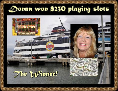 casino boat port canaveral florida victory casino ship in port canaveral