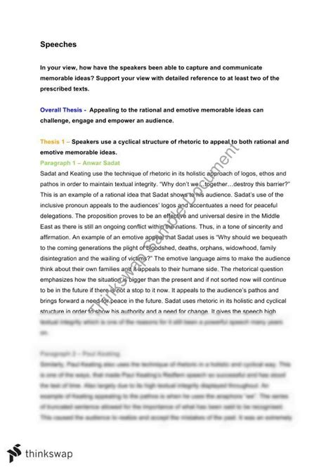 Great Application Essays For Business School 2nd Edition Pdf by My Class Essay Resume Template Easy Http Www