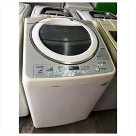 Harga Toshiba Washing Machine toshiba washing machine price harga in malaysia