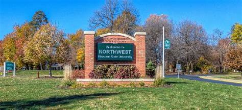 Northwest Mba by 30 Most Affordable Master S Mba In Marketing 2018
