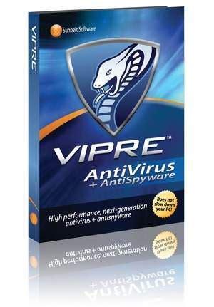 Avg Security 9 Komputer Untuk 2 Tahun 10 antivirus terbaik vs 10 virus terkejam
