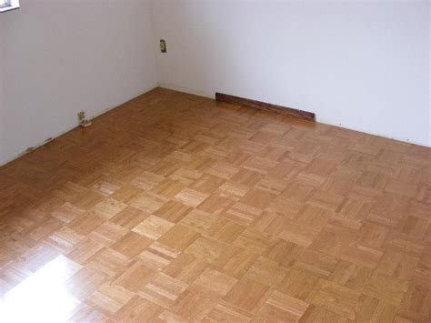 Br Flooring by Can I Install New Flooring On Top Of The Existing Hardwood Floors Home Improvement Stack Exchange