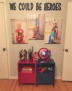1000 ideas about superhero room on pinterest superhero room decor