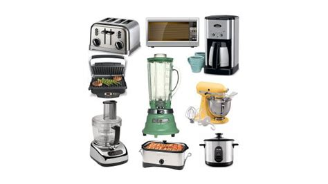 pc richards kitchen appliances kitchen appliances astounding pc richards appliances pc