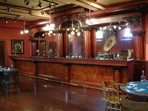 Antique Bar antique bar back bars for sale in pennsylvania oley valley architectural antiques ltd