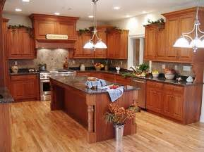 kitchen custom cabinets decor modern the best galley designs for efficient small