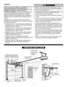 garage chamberlain garage door opener reset home garage
