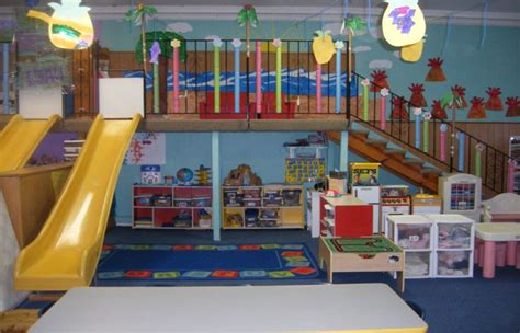 design a dream school ms paula s kindergarten classroom