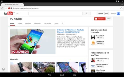 how to get flash on android how to install adobe flash on an android smartphone or tablet how to pc advisor