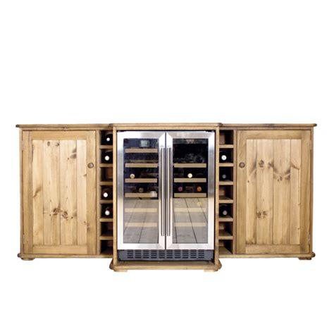 wine cooler cabinet wine cooler cabinet house