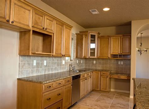 cabinets in the kitchen home depot cabinets on budget home and cabinet reviews