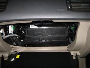 Cabin Air Filter Honda Civic Honda Civic Ac Cabin Air Filter Replacement Guide 005