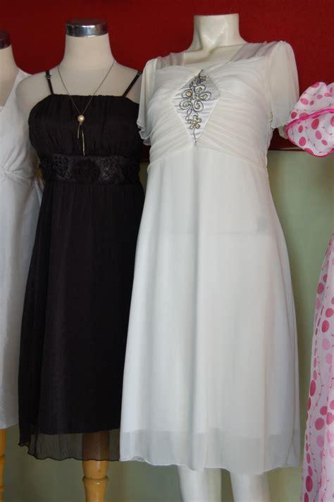 Pakaian Pesta Wanita baju pesta wanita 02 rahayu