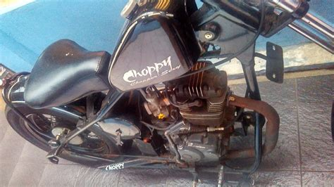 harga motor yamaha nmax olx modifikasi yamah nmax