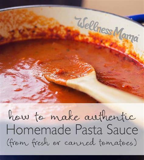pasta sauce ideas 25 best ideas about pasta sauces on