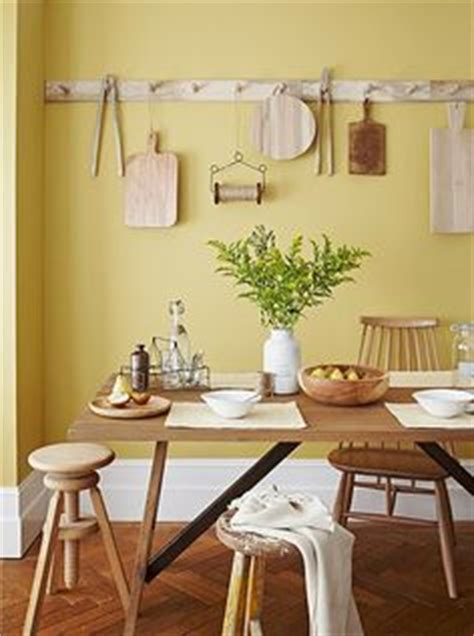 benjamin moore sundance 1000 images about paint colors on pinterest better