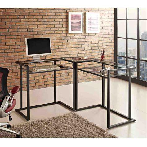 corner desk metal metal corner desk decor ideasdecor ideas