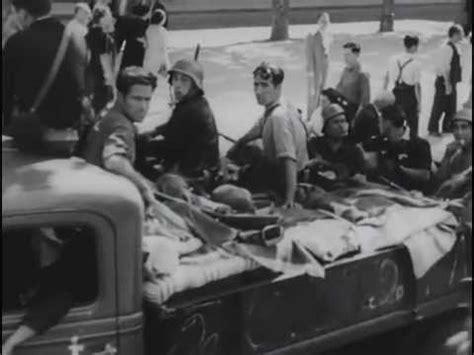 leer espana partida en dos breve historia de la guerra civil espanola libro en linea gratis pdf movimiento revolucionario en barcelona 1936 imaginarse a s 237 sifo feliz