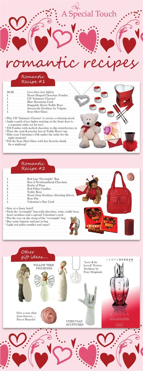 valentines newsletter 17 best images about best valentines newsletters on