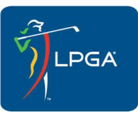 Presidents Cup Money Winnings - armchair golf blog lpga adds five events to 2012 schedule