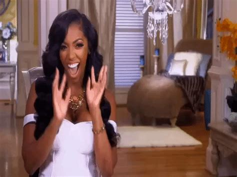 real housewives of atlanta roar gif find & share on giphy