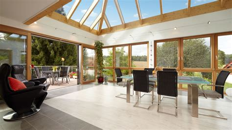 veranda or verandah verandas at veranda