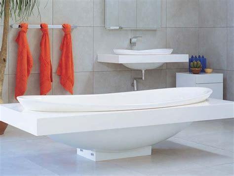 vasca da bagno centro stanza in pietraluce 174 io vasca da
